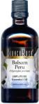 Balsam, Peru - Pure Essential Oil