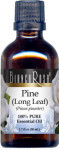Pine Needle (Long Leaf) Pure Essential Oil