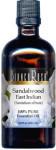 Sandalwood East Indian Pure Essential Oil