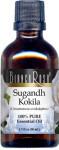 Sugandh Kokila Pure Essential Oil