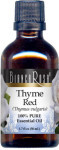 Thyme Red Pure Essential Oil