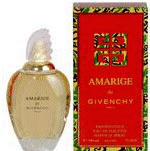 Amarige by Givenchy: Silk Body Veil - Voile Soyeux
