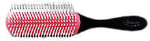 Classic Styling Brush - Large - 9 Rows
