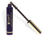 Lash Defining Mascara - Brown / Black