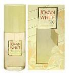 Jovan White Musk by Jovan: Eau de Cologne Spray