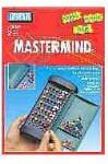 Mastermind - Travel