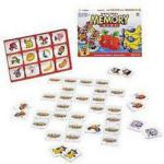 Memory Game - Original