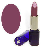 Moisturizing Lipstick - Rosewood