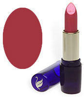 Moisturizing Lipstick - Rebel Rose