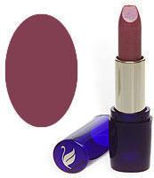 Moisturizing Lipstick - Toffee Apple