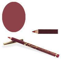 Lip Defining Liner Pencil - Pinky Brown