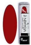 Vitamin E Lipstick - Matte Cherry