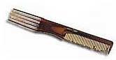 Tortoise - Flip-Side Comb