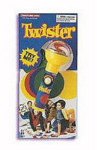 Twister - Hand-Held