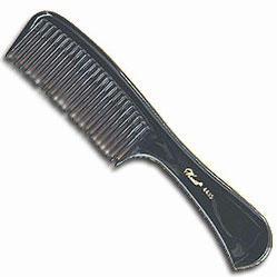 Krest - Cleopatra Rake Comb