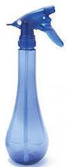 Teardrop Spray Bottle - Plastic