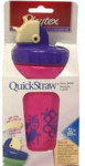 QuickStraw Cup