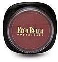 Terra Rose Blush - Pressed Powder Blushers