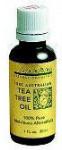 Tea Tree Oil - 100% Pure