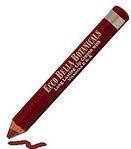 Biscotti - Lip Crayon with Vitamin A&E