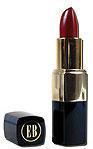 Rosewood - Natural Lip Color