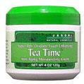 Tea Time Moisturizing Cream - Moisturizer