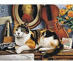 Gershwin - 550 Pieces