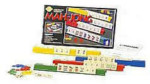 Mahjong - American Version