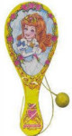 Princess - Paddle Ball