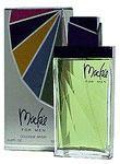 Mackie by Bob Mackie: Eau de Toilette Spray