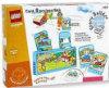 LEGO Explore: Storybuilders Farmyard Fun