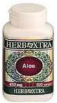 Aloe Vera - 450 mg