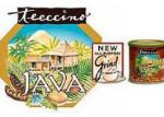 Java Herbal Coffee