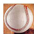 Stress Baseball