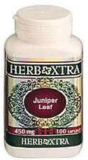 Juniper Leaf - 450 mg