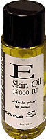 Vitamin E Oil - 14,000 IU