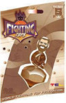 Fighting Tops - Buzzsaw