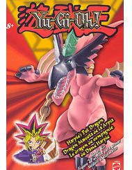 Harpie's Pet Dragon - Model Kit - 5