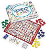 Sequence for Kids - An Exciting Game of Strategy
