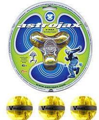 Astrojax V-Max - Citrus