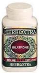 Bilatrone 400 mg