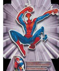Spider-Man Mobile Puzzle - Puzzmobile - Pose 1
