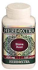 Stone Root 450 mg