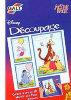Disney Découpage