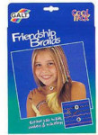 Friendship Braids
