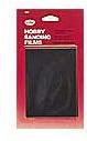 Hobby Sanding Films - 8802