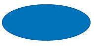 Clear Blue (G) - 4658