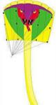 """Cobra 5 Parafoil Kite - 41"""" by 28"""""""