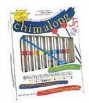 Chimalong Deluxe Jr.