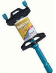 Quick Retrieve - Kite Handle - 30 lb, 250 Foot nylon line